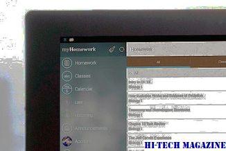 Скачать HTC Home - Виджеты для рабочего стола Windows, выполненные в стиле интерфейса операционной системы...