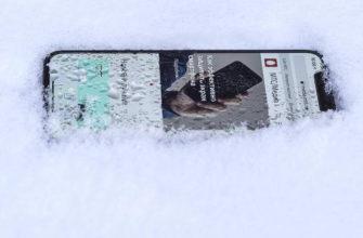 Новогодняя цифровизация. Какую технику чаще всего просят у Деда Мороза? | Новый год в Иркутске | АиФ Иркутск