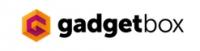 Обзор Gadget Box #1 — для тех, кто пропустил акцию Madrobots