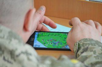 Боевое селфи с летальным исходом: Почему в армии запрещают соцсети и современные гаджеты