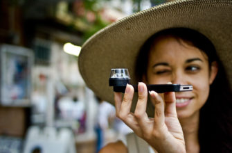 10 аксессуаров для мобильных камер   Rusbase