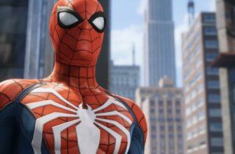 Spider-Man: как проходить испытания Бригадира? |