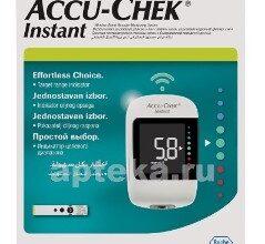 Глюкометры на  > купить прибор для измерения сахара в крови — цены интернет-магазинов России - в Москве, Санкт-Петербурге