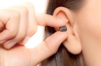 8 лучших микронаушников для сдачи экзаменов: без провода в ухо