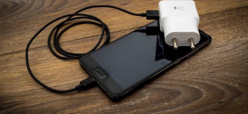 солнечные панели телефона зарядки на АлиЭкспресс — купить онлайн по выгодной цене