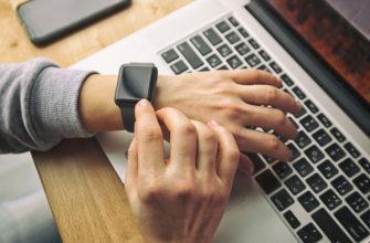 Носимые устройства  - новости, обзоры, советы, лайф-хаки, скидки, выбор