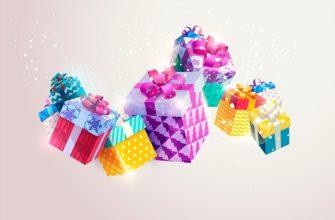 Гид по новогодним подаркам: выбираем лучшие гаджеты для родных и близких! |