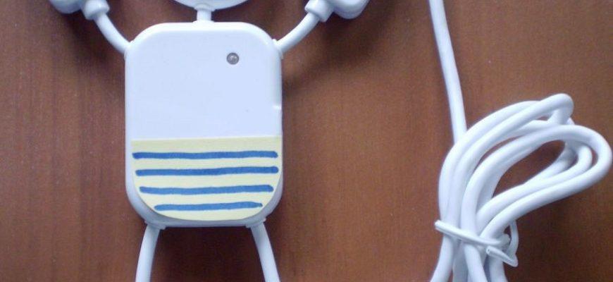 Игровые манипуляторы для ПК - купить на  > цены интернет-магазинов России - в Москве, Санкт-Петербурге