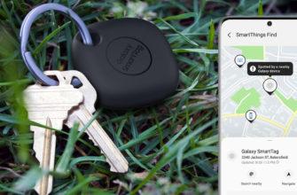Samsung File Stor Gadget Usb Device Driver Download
