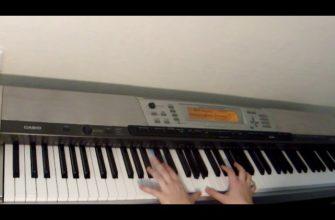 Анна Боронина - #Гаджет - Скачать музыку бесплатно в mp3 2021