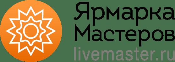 Гаджеты для дома: Комплекты постельного белья: оливковый сатин – купить онлайн на Ярмарке Мастеров – NQZ4CRU   Гаджеты для дома, Санкт-Петербург