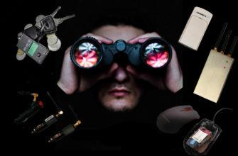 Spy Cam: используем iSight в качестве камеры для видеонаблюдения - Лайфхакер