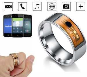 gadget ring for man на АлиЭкспресс — купить онлайн по выгодной цене