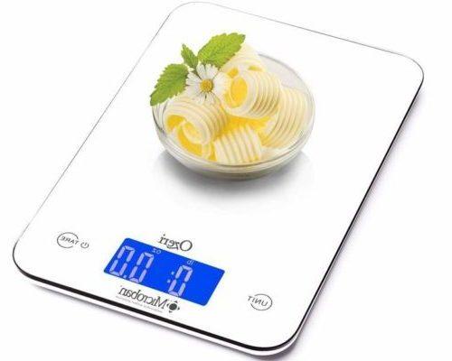 Кухонные гаджеты для эффективного похудения –