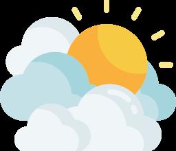 Перестал работать гаджет погоды в Windows 7. Ошибка: не удалось подключиться к службе