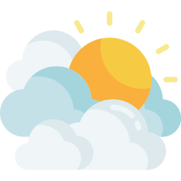 Гаджеты Погоды для Windows 7  скачать бесплатно » Страница 3