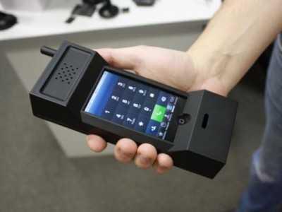 android гаджеты на АлиЭкспресс — купить онлайн по выгодной цене