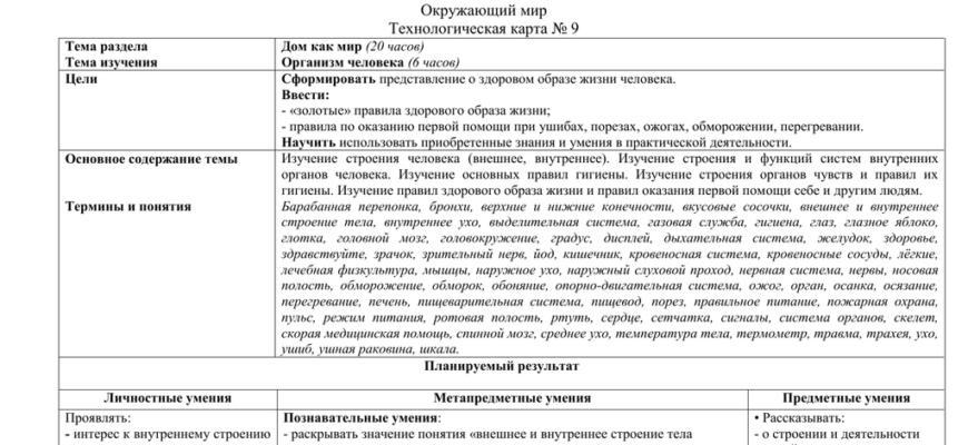 Новое слово: гаджет / Статьи  / Newslab.Ru